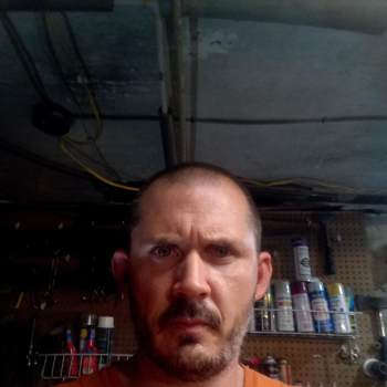 daver742_Pennsylvania_Bekar_Erkek
