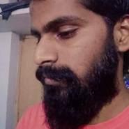 sreer725's profile photo