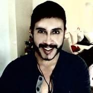 alexg8329's profile photo