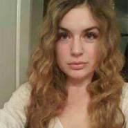 roseadele305's profile photo