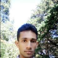 sahan806's profile photo