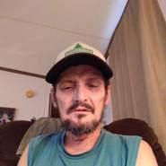 leestapp55's profile photo