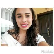 yerlynb's profile photo