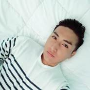 davidg2396's profile photo