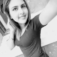 nairg024's profile photo