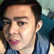 gerome098's profile photo