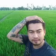 birdb463's profile photo