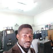 babuz805's profile photo