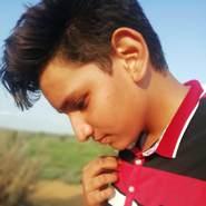 nishantj39's profile photo