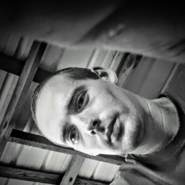 bhood482's profile photo