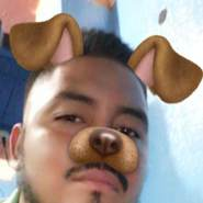 hugos0349's profile photo
