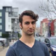 Nickburnsred's profile photo
