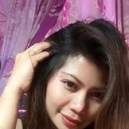 reynaluisa's profile photo