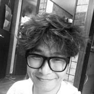 monocrom8's profile photo