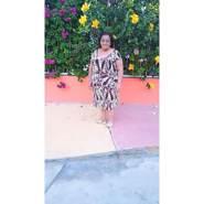 ceciliamijangos's profile photo