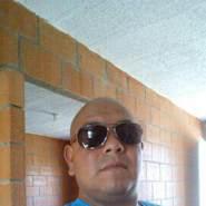 camusr1's profile photo