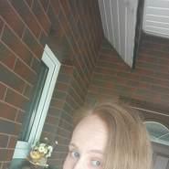 monikakrogulewska9's profile photo