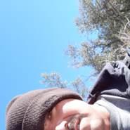jesusc1291's profile photo