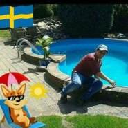 tudord9's profile photo