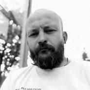 kubaz471's profile photo