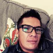 lugorogelio971's profile photo