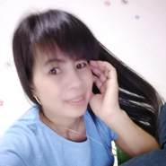 user_ew7438's profile photo