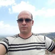 adonesa9's profile photo