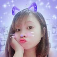 hengleechan's profile photo