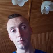 tomaszk138's profile photo