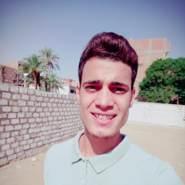 Deshaa23's profile photo