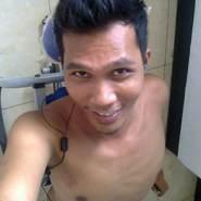 awyaja's profile photo