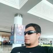 rizalsugiharto88's profile photo