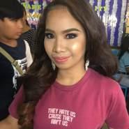 cristinamacatangay's profile photo