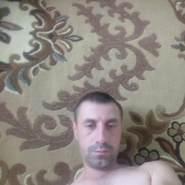 petia0988's profile photo