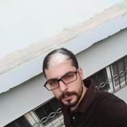 erdemb76's profile photo