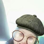 Pinedamira958's profile photo