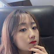 vicy471's profile photo