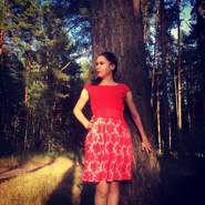 svetaz9's profile photo
