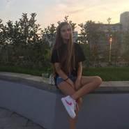 curica_2's profile photo