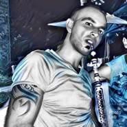 amjedamjed8's profile photo
