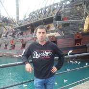 petia09998's profile photo