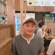 tae_hyeony's profile photo