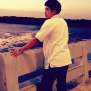 user_sk9149's profile photo