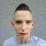 krzysztofkosior9's profile photo
