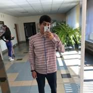 kerims93's profile photo