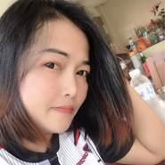 user_ayjwp379's profile photo