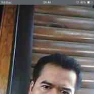 user_huo354's profile photo