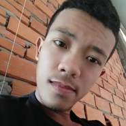 hocv784's profile photo