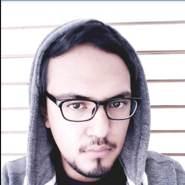 jesusl365's profile photo