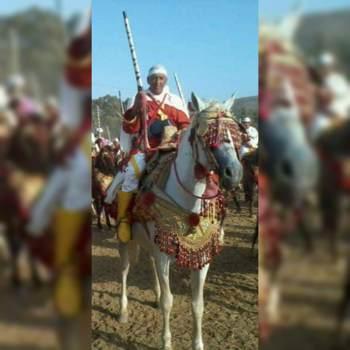 karyamo29_Rabat-Sale-Kenitra_Single_Lalaki